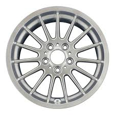 bmw z3 2001 17 bmw style 32 rear wheel rim 59296 bmw z3 32 1996 photo