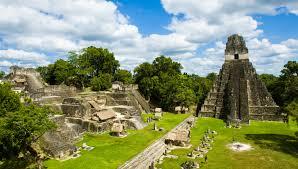 Resultado de imagen para Must see in Guatemala