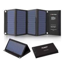 <b>MAYLAR</b>@ 20A <b>12V 24V</b> 48V <b>Auto</b> PWM Solar Charge Controller ...