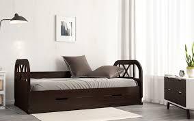 Купить <b>кровать</b> из бука недорого <b>Flying MIELLA</b>.   Panda Dream
