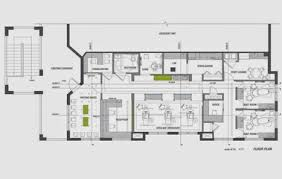 small business office layout office layout design small office ideas business office layout ideas office design