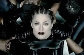 madonna s human nature should have been a smash hit billboard