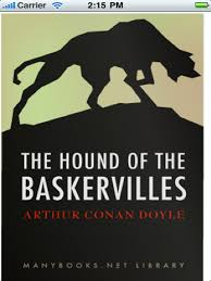 the hound of the baskervilles essay academic editing services the hound of baskervilles essay