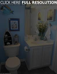 coastal bathroom designs:  elegant coastal bathroom decor ideas tanyakdesign com themed