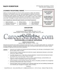 resume sample lpn resume printable sample lpn resume photo full size