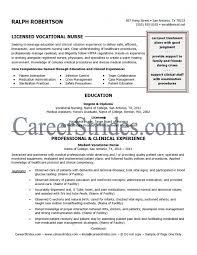 resume sample lpn resume printable sample lpn resume photo full size