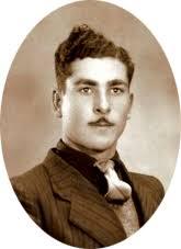 TANGO Y FLAMENCO. Descendiente gergaleño. Por nacer en Argentina,. no pudo bailar flamenco. mi padre, José Carreño. - jose%2520carreno3