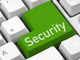 6 computer security