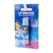 <b>Бальзам для губ</b> Disney (Дисней) <b>cinderella</b> vanilla sparkle с ...