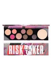 <b>MAC Girls Risk Taker</b> Palette ($160 Value) at Nordstrom.com. What ...