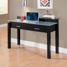 table extension remodel  home office table desk endearing about remodel home designing inspira