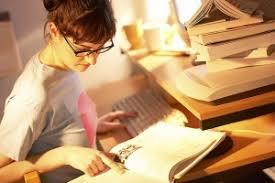 Essay Writing   topics info com Info com