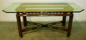 Travertine Dining Room Table Paint Dining Table Paint Dining Wakefield Dining Set Table Arm