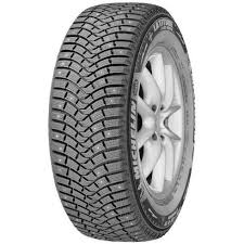 Купить <b>шины MICHELIN LATITUDE X-ICE</b> NORTH 2+ в Алматы ...