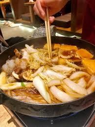 <b>RiHe</b>, Shanghai - Puxi (Downtown Shanghai) - Restaurant Reviews ...