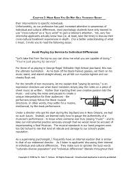 what is justice essay   top quality amp custom school writings and  nikki september   what is justice essayjpg