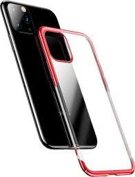 <b>Чехол</b> Baseus Glitter Case For iP 6.5<b>inch Red</b> — купить в интернет ...
