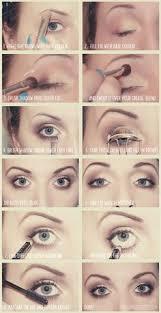 75 Best <b>MAC Eyeshadow</b> images | <b>Eyeshadow</b>, <b>Mac eyeshadow</b> ...