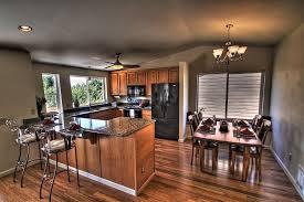 kitchen cabinets laminate floors benefits of floating laminate floor best flooring ideas