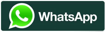 """Résultat de recherche d'images pour """"logo whatsapp"""""""