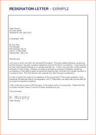 resignation letter format spectacular letters of resignation 10 simple resignation letter format budget template letter