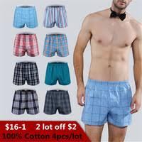 <b>Men Underwear</b> - Shop Cheap <b>Men Underwear</b> from China <b>Men</b> ...
