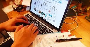 Pay someone to do homework for me    qw essay     netau net    Buy     Netau net help me to do my homework