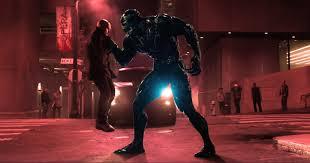 Is the Tom Hardy '<b>Venom</b>' <b>Movie</b> Too <b>Scary</b>? A Parent's Guide ...