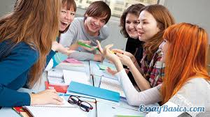 expository essay writing essay help service essay writing apparently most of the essays in our educational system are expository it follows that finding samples of such essays should be a piece of cake for any