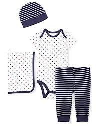 <b>Newborn Clothes Set</b>: Amazon.com