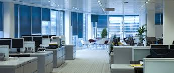 Image result for Finding Reasons To Invest In Business Security Systems