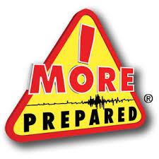More Prepared: <b>Emergency Survival Kits</b>