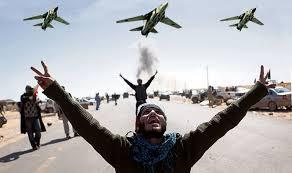Image result for libyan civil war