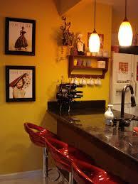 themed kitchen decor ideas home interior