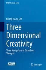 <b>Three Dimensional Creativity</b> - Three Navigations to Extend our ...