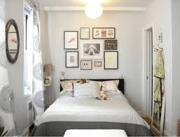 amazing cool bedroom ideas for small rooms with pictures wall decorating interior design also double sized amazing cool small home