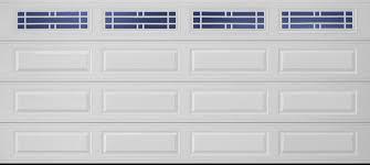 garage-door-fredericksburg-va-image