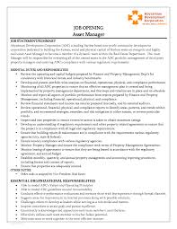 resume example resume summary statement examples great cover letter cover letter resume example resume summary statement examples greatsummary of resume example