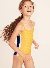 <b>Kids Swimwear</b> | Old Navy