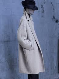 Shop italist | Best price for <b>designer luxury brands</b> for <b>Women</b>
