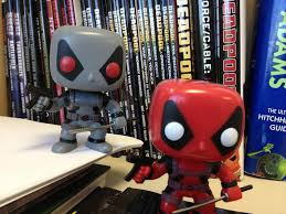 found the x force variant of the pop bobble good attention to found the x force variant of the pop bobble good attention to detail they even replaced his dp belt buckle the x force x