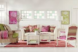 ethan allen living room sets decor furniture and interior image middot decor middot ethan allen