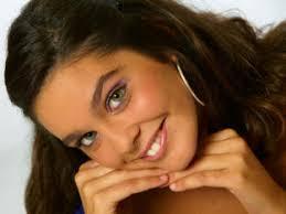 Susana Santos Tenreiro - 1256636026016_350_SUSANA_SANTOS_019