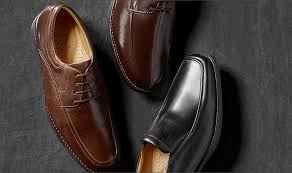 <b>Men's Business Shoes</b> | Tips for Formal <b>Shoes</b> to <b>Business</b> Casual ...