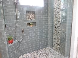 design walk shower designs: ideas tile cute cute shower tile pictures bali ocean pebble tile pebble tile shop room walk showers ideas