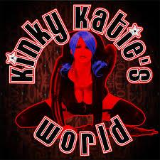 Kinky Katie's World
