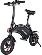 Fold Electric Bike - Amazon.co.uk