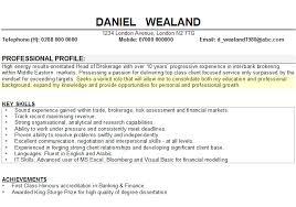 11 sample resume objective statements 3 objective resume sample