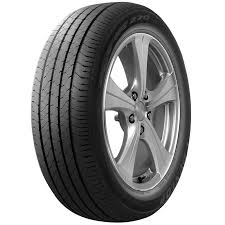 <b>Dunlop SP SPORT 270</b> Tyres for Your Vehicle | Tyrepower