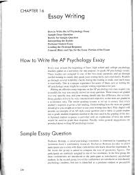 psychology essay examples  atsl my ip meap psychology essay examples kolpingsfamilie guenzburg dehow to write a comparative poetry essay